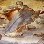 Sant'Antimo. I carabinieri restituiscono un dipinto di Aret Mytens