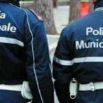 Napoli. Polizia Municipale sequestra auto di lusso intestate a società spagnole