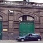 Cronaca, Napoli: droga in cella negli involtini di carne