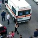 Incidente, morta donna di 62 anni