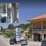 Rapinò una banca ad Elice: arrestato giovane melitese