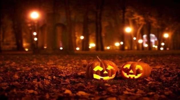 Halloween: festeggiare o no? Ecco da dove nasce la festa