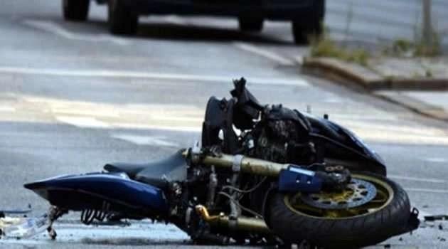 Grave incidente a Marano. Gravi le condizioni di un 14enne