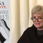 Da oggi, disponibile il nuovo romanzo di Elena Ferrante