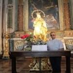 Cronaca. Condannato a 9 anni Michele Mottola