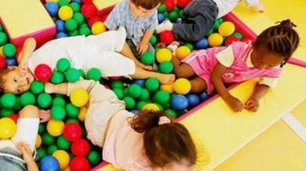 Grandi novità per la scuola dell'infanzia