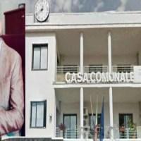 On line il nuovo sito istituzionale del consorzio cimiteriale di Mugnano - Calvizzano