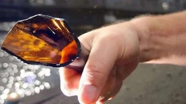 24enne sfregiato col vetro da un parcheggiatore abusivo