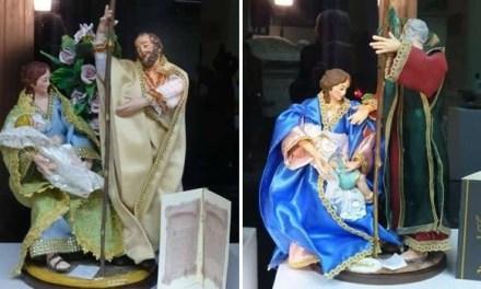 """""""In due al museo, ma paga uno solo"""": museo di Capodimonte riapre in promozione"""
