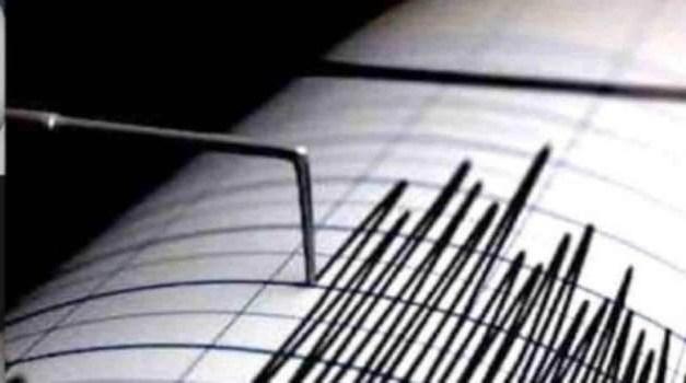 Avvertite scosse di terremoto durante la notte