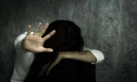 Stalking e aggressioni per una donna dell'hinterland napoletano. 41enne nei guai