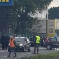 Terribile incidente tra Melito e Arzano. Morto un 20enne