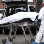 Dramma a Giugliano, poliziotto trovato senza vita