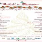 Natale a Mugnano 2019, tutti gli eventi della settimana
