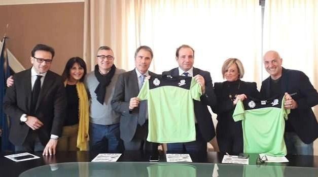 """Presentata la V edizione di """"Cuori in Corsa"""""""