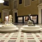Un incontro con l' arte a Napoli