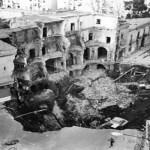 Strage di Secondigliano, le famiglie delle vittime 23 anni dopo