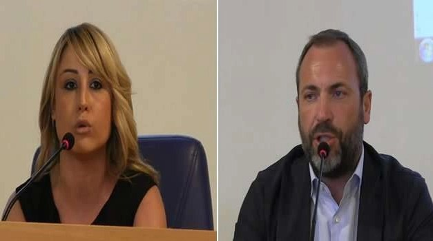 Elezioni Suppletive, Conte e Rostan (Cittadino Sud): Sostegno a Ruotolo