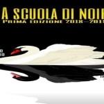 """Concorso di narrativa """"A scuola di noir"""" Sant'Antimo Liceo Bassi e Istituto Moscati. Pubblicato l' E-book."""
