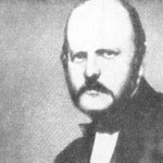 Ignaz Semmelweis: il medico che ci insegnò a lavarci le mani