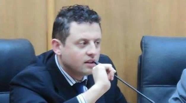 Il sindaco di Mugnano Sarnataro comunica la presenza di un quarto caso positivo di coronavirus