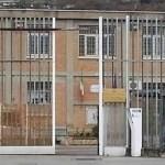 Proteste e sommosse nelle carceri: per il Coronavirus sospesi i colloqui