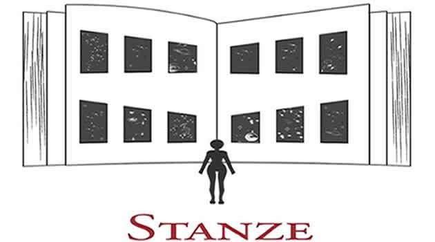 """Tra le pagine e la melodia, alla Federico 2° nasce """"Stanze"""""""