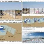Fase 2, Campania: al via con le riaperture delle spiagge