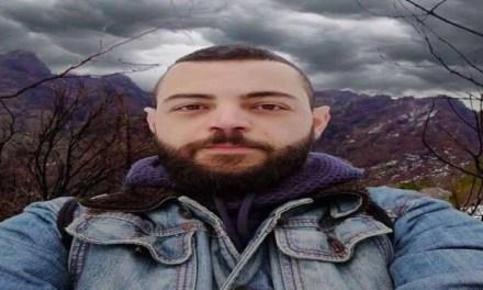 Ritrovato giovane scomparso ad Ercolano. Il suo cane vegliava sul suo corpo