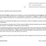 Disabili: in mancanza di spazi verdi a Melito, chiedere aiuto a Sant'Antimo e Mugnano di Napoli