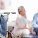 Coronavirus: 91enne cede la sua dose di vaccino a madre con figlio disabile