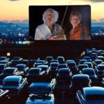 Il Covid-19 non ferma i cinema. Riapre il drive-in di Pozzuoli