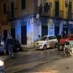 Giovane poliziotto perde la vita durante un inseguimento