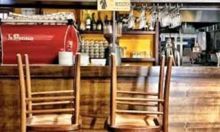 De Luca fa un passo indietro ma i proprietari di bar e caffetterie sono sempre più alla deriva