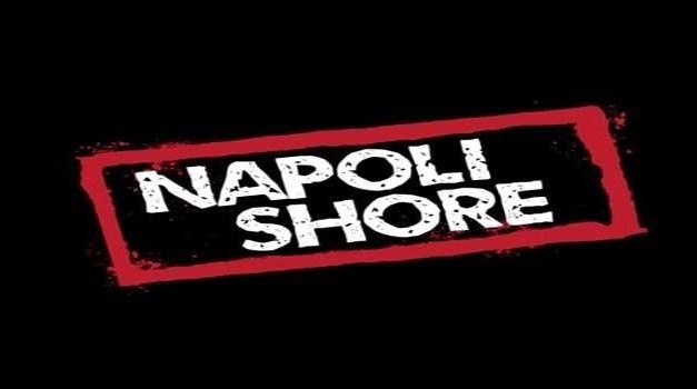 """Napoli Shore: l'idea di 3 giovani napoletani per far sorridere con la """"memetica"""""""