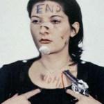 Napoli, Marina Abramović: l'artista torna in città dopo 16 anni