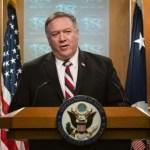 Coronavirus, Cina contro Usa: arriva la risposta di Pechino