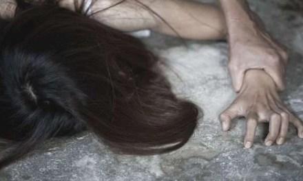 Infermiera stuprata mentre tornava a casa