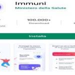 Immuni, cultura. Il grande flop dell'app