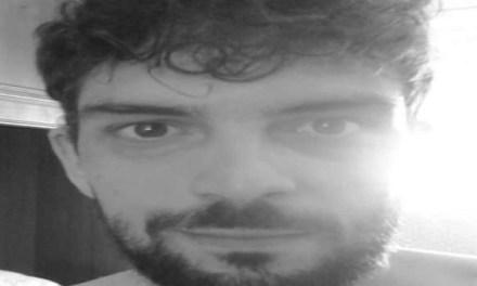 30enne perde la vita a causa di un malore