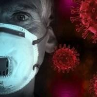 Coronavirus: Campania in bilico tra zona arancione e rossa