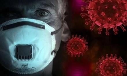 Campania, Coronavirus: cala la curva dei contagi