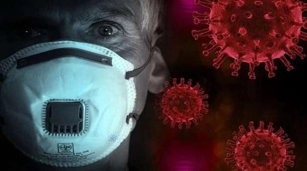 Coronavirus: nuova ordinanza sui trasporti in Campania