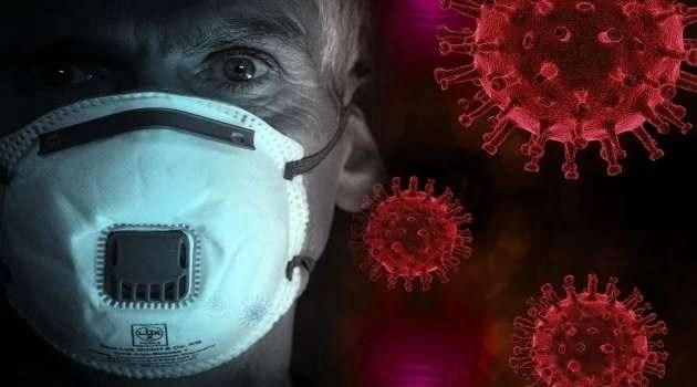 Coronavirus: Arzano non è più zona rossa