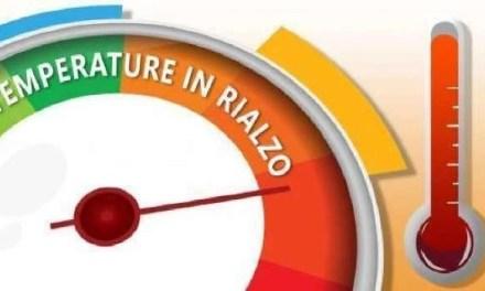 """""""Piano Caldo 2020"""": il programma per combattere il caldo del Comune di Napoli"""