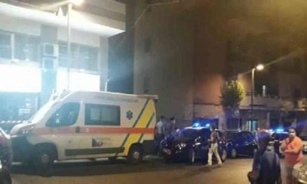 Cronaca, Napoli: undicenne si suicida, sconosciuti i motivi del gesto