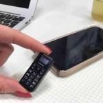 Secondigliano: 9 micro-cellulari negli slip di due donne