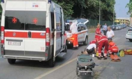 Cronaca, Napoli: giovane studente e madre muoiono in un incidente stradale