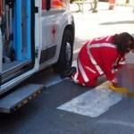 Bimbo di 11 anni colpito da infarto: ricoverato al Santobono di Napoli