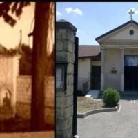 Melito. La storia della Diaconia di Santa Maria Madre del Risorto